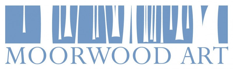Moorwood Art Logo